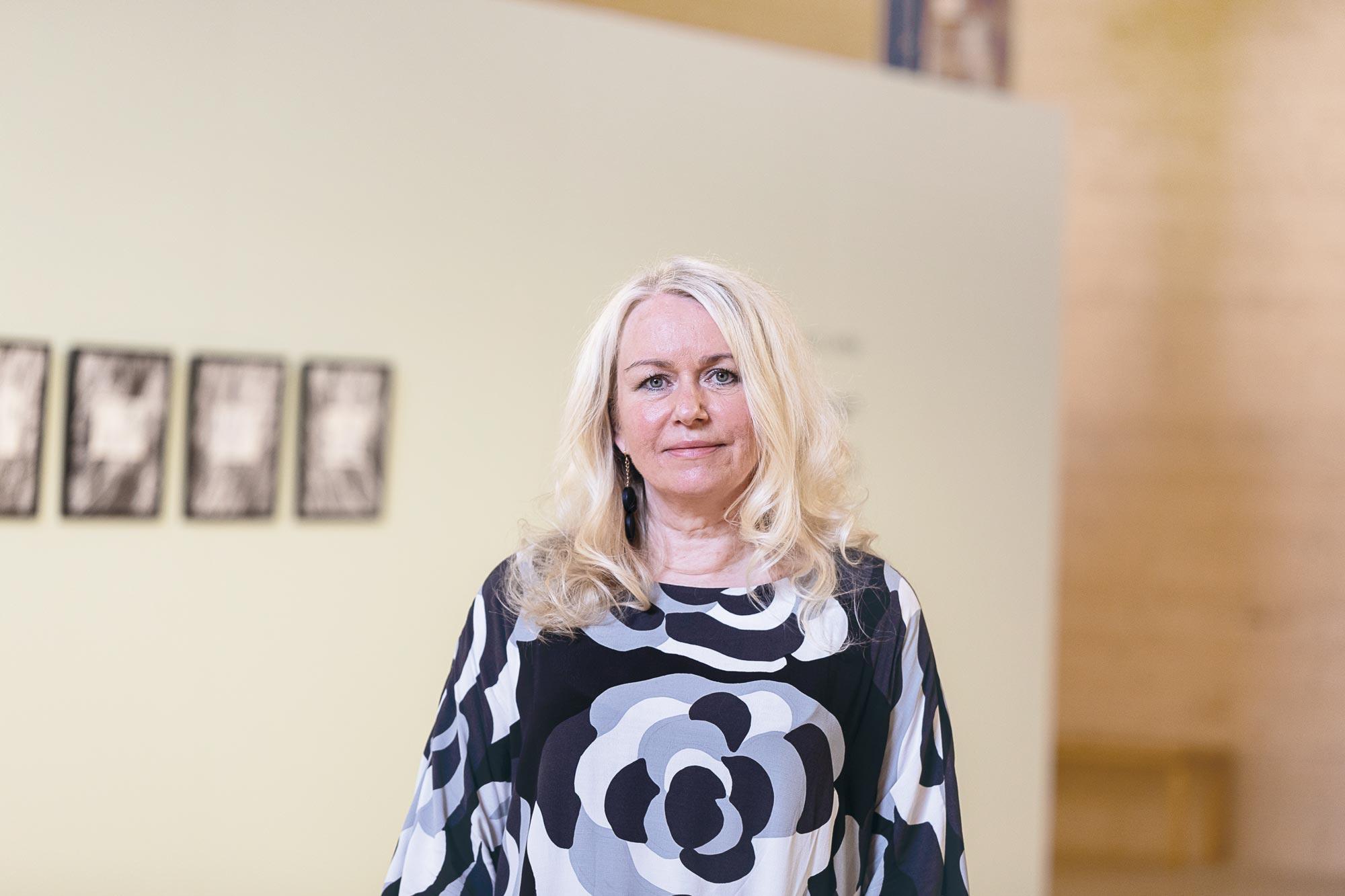 Regina Ketomäki