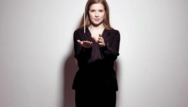Emilia Hoving